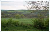 subimg_landscape3